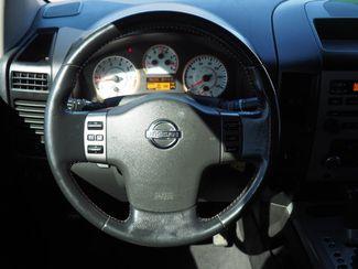 2010 Nissan Titan PRO-4X Englewood, CO 12