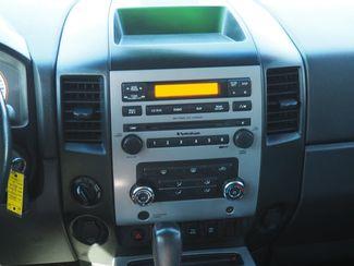 2010 Nissan Titan PRO-4X Englewood, CO 13