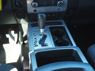 2010 Nissan Titan PRO-4X Englewood, CO 14