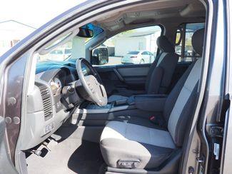2010 Nissan Titan PRO-4X Englewood, CO 8