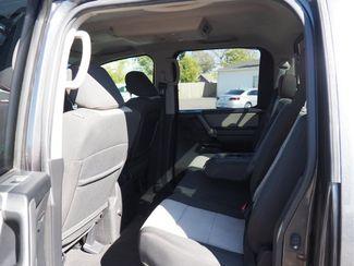 2010 Nissan Titan PRO-4X Englewood, CO 9
