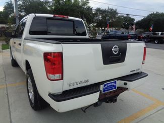 2010 Nissan Titan XE  city TX  Texas Star Motors  in Houston, TX