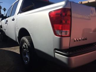2010 Nissan Titan XE AUTOWORLD (702) 452-8488 Las Vegas, Nevada 3