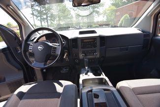 2010 Nissan Titan SE Memphis, Tennessee 10