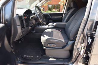 2010 Nissan Titan SE Memphis, Tennessee 2