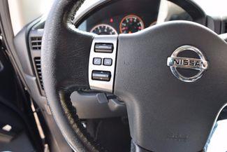 2010 Nissan Titan SE Memphis, Tennessee 12