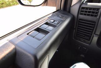 2010 Nissan Titan SE Memphis, Tennessee 14
