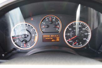 2010 Nissan Titan SE Memphis, Tennessee 15