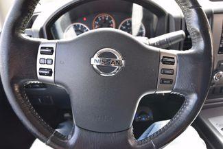 2010 Nissan Titan SE Memphis, Tennessee 16