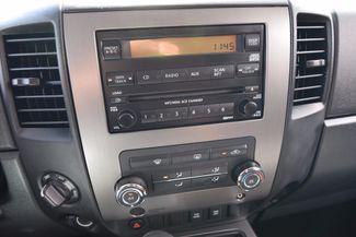 2010 Nissan Titan SE Memphis, Tennessee 23