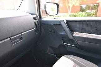 2010 Nissan Titan SE Memphis, Tennessee 24
