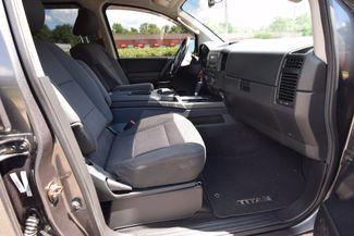 2010 Nissan Titan SE Memphis, Tennessee 3