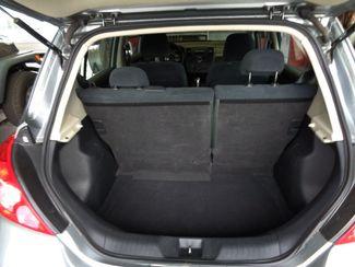 2010 Nissan Versa S Hatchback Chico, CA 12
