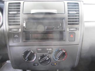 2010 Nissan Versa 1.8 S Gardena, California 6