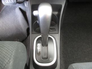 2010 Nissan Versa 1.8 S Gardena, California 7