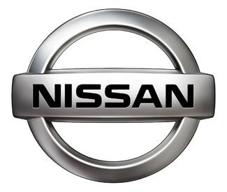 2010 Nissan Versa 1.8 S Naugatuck, Connecticut