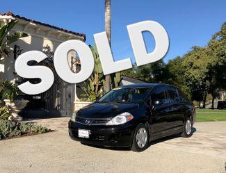 2010 Nissan Versa 1.8 S | San Diego, CA | Cali Motors USA in San Diego CA