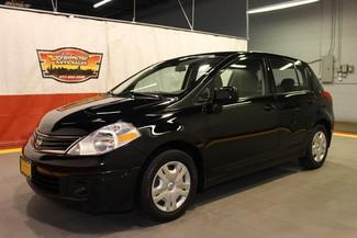 2010 Nissan Versa in West Chicago, Illinois