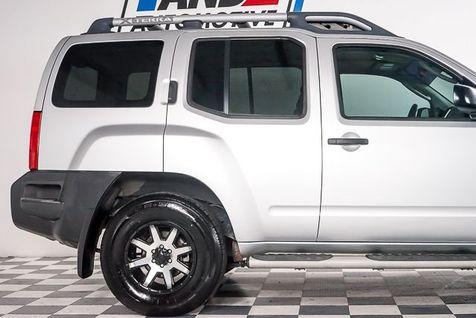 2010 Nissan Xterra S in Dallas, TX