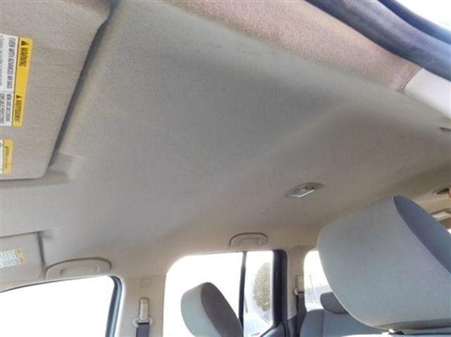 2010 Nissan Xterra X Ephrata, PA 15