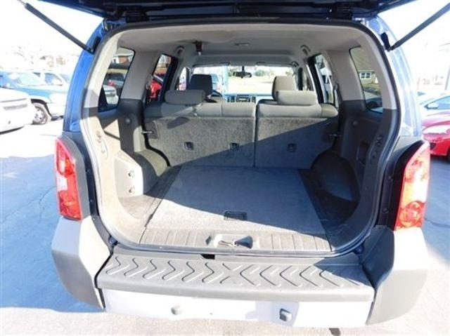 2010 Nissan Xterra X Ephrata, PA 18