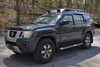 2010 Nissan Xterra Off Road Naugatuck, Connecticut