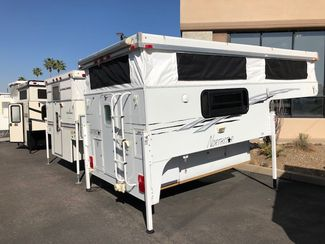 2010 Northstar 850SC   in Surprise-Mesa-Phoenix AZ