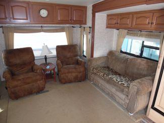 2010 Open Range 337RLS Journeyer Mandan, North Dakota 6