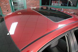 2010 Pontiac G6 w1SD  city WI  Oliver Motors  in Baraboo, WI