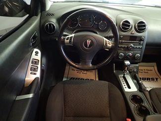 2010 Pontiac G6 w/1SD Lincoln, Nebraska 3