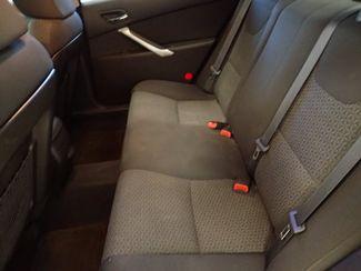 2010 Pontiac G6 w/1SD Lincoln, Nebraska 2