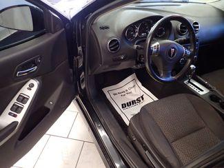 2010 Pontiac G6 w/1SD Lincoln, Nebraska 4