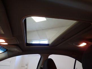 2010 Pontiac G6 w/1SD Lincoln, Nebraska 5