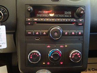 2010 Pontiac G6 w/1SD Lincoln, Nebraska 6
