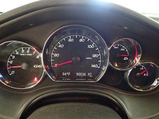 2010 Pontiac G6 w/1SD Lincoln, Nebraska 7