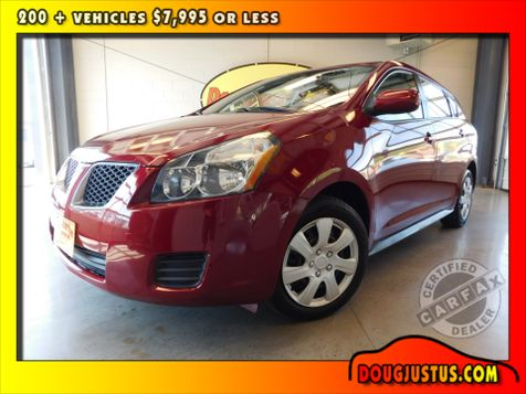 2010 Pontiac Vibe w/1SA in Airport Motor Mile ( Metro Knoxville ), TN