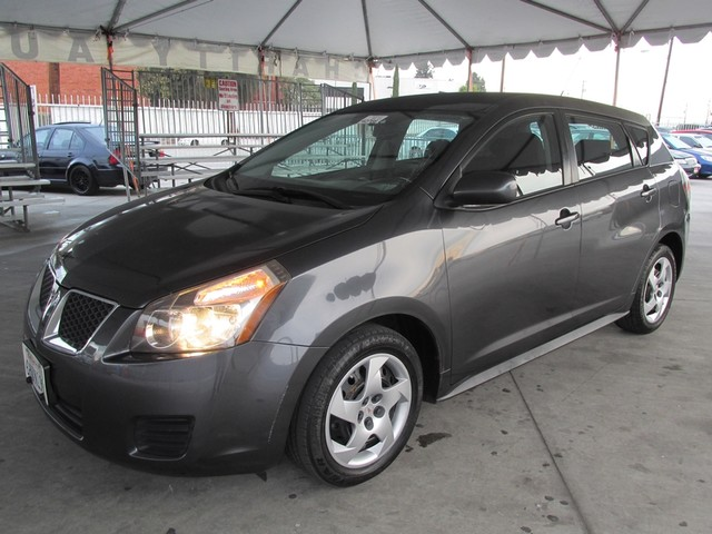 2010 Pontiac Vibe w1SA Please call or e-mail to check availability All of our vehicles are avai