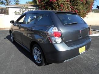 2010 Pontiac Vibe w/1SB in Santa Ana, California