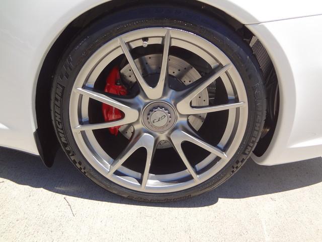 2010 Porsche 911 GT3 Austin , Texas 16