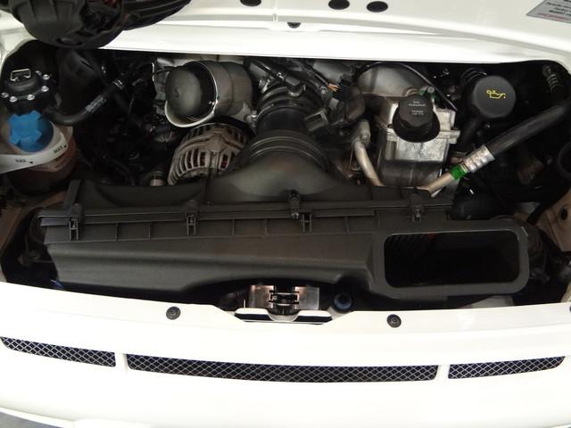 2010 Porsche 911 GT3 Austin , Texas 25