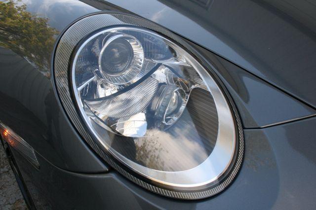 2010 Porsche 911 GT3 Houston, Texas 10