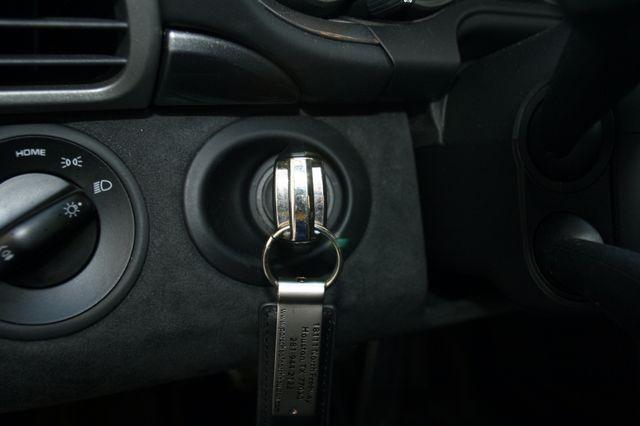 2010 Porsche 911 GT3 Houston, Texas 14