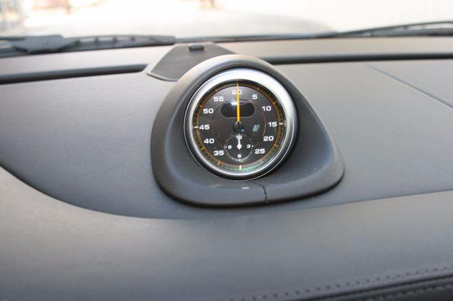 2010 Porsche 911 GT3 Houston, Texas 16