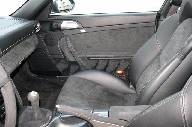 2010 Porsche 911 GT3 Houston, Texas 17