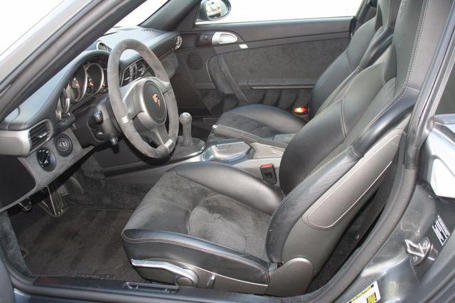 2010 Porsche 911 GT3 Houston, Texas 18
