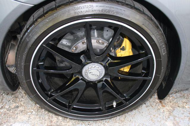 2010 Porsche 911 GT3 Houston, Texas 7