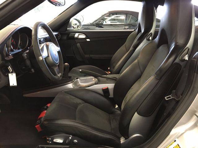 2010 Porsche 911 GT3 Longwood, FL 14
