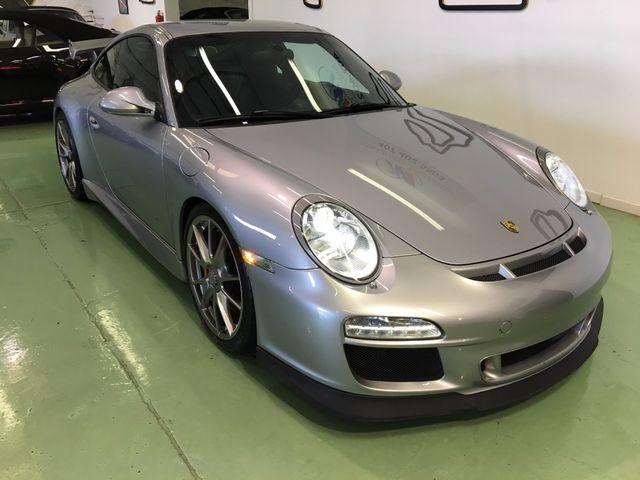 2010 Porsche 911 GT3 Longwood, FL 2
