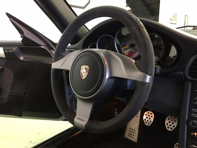 2010 Porsche 911 GT3 Longwood, FL 21