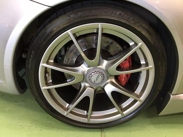 2010 Porsche 911 GT3 Longwood, FL 29